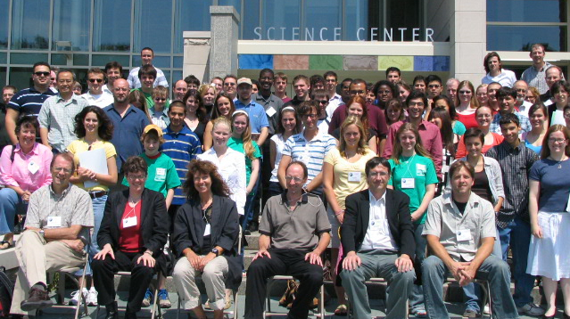 mercuryconsortium.org/conference/2007/images/group.jpg